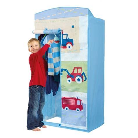 armoir pour enfant id 233 es et astuces pour ranger et optimiser votre armoire enfant
