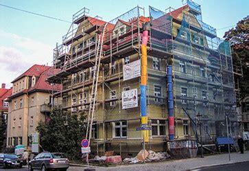 Architekt Radebeul by Architekturb 252 Ro Dr Konow Dresden Radebeul Freier