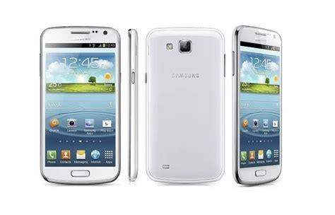 Gaga For Samsung Galaxy Premier I9260 samsung galaxy premier i9260 phone specifications comparison