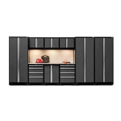 new age cabinets sale newage products bold 3 series 77 in h x 162 in w x 18 in
