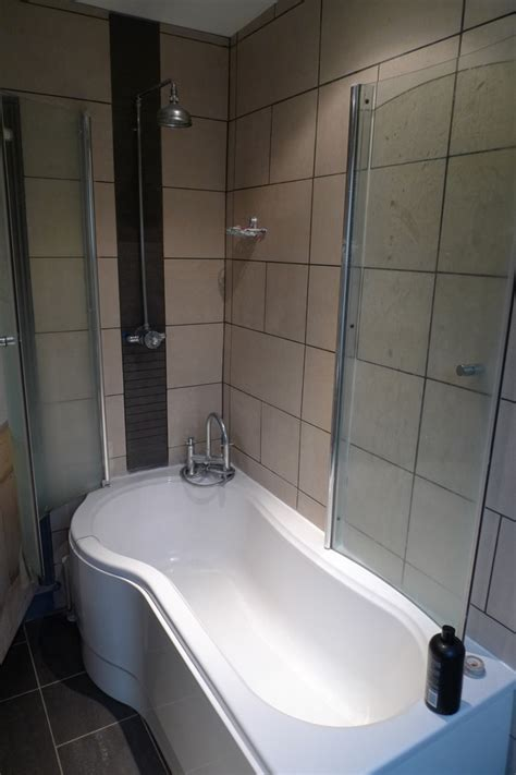 re grouting and re sealing shower bath handyman in