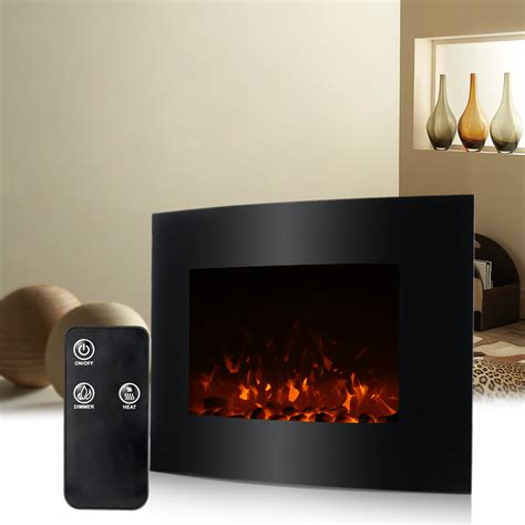 Wholesale Fireplace buy wholesale electric fireplace from china electric fireplace wholesalers aliexpress