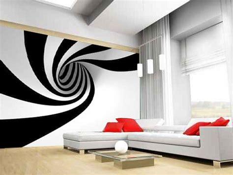 tappezzeria pareti casa carte da parati di tendenza e alla moda