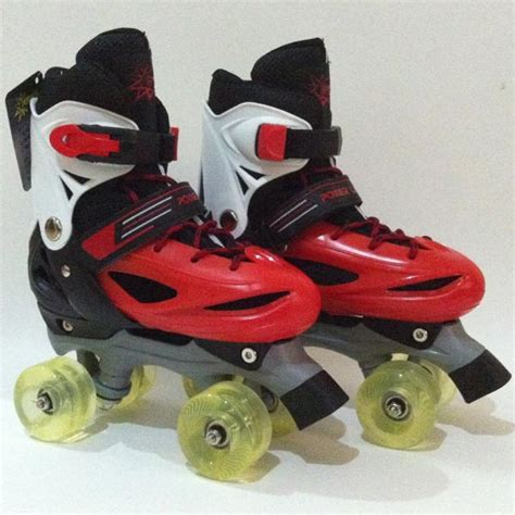 Skateboard Elektrik Papan Roda Mhhb87 sepatu roda elektrik images