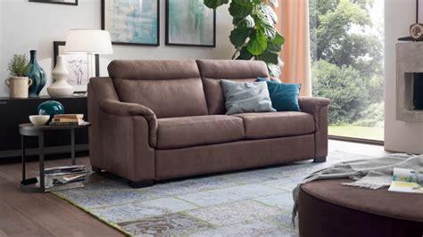 divano winchester clever