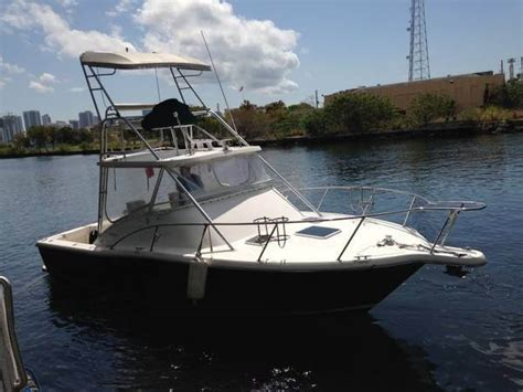 offshore boats for sale in louisiana pursuit 3000 offshore boats for sale boats