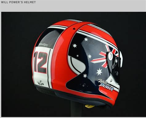 motor helmet design troy lee designs custom painting auto bike motorcycle mx
