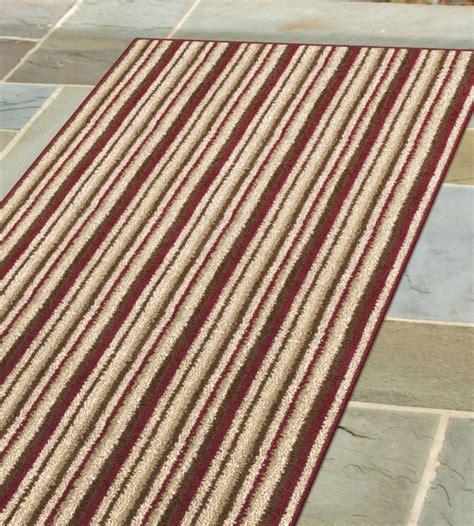 dirt carpet and rug shoo dirt stopper carpet runner in runner rugs