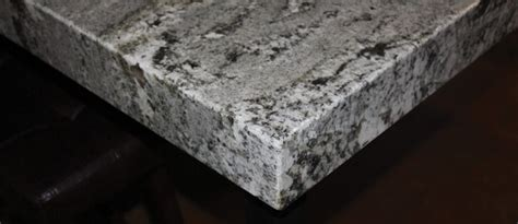 Gritty Granite Countertops by 58 Best Images About Edge Profile On Silestone