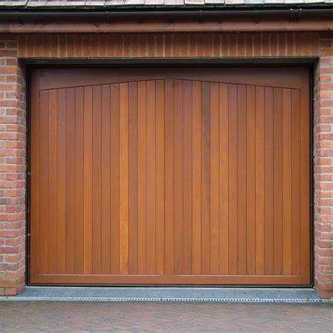 Hormann Garage Doors Price List Hormann 2020 Gatcombe Hormann Up And Doors Timber Cedarwood The Garage Door Centre