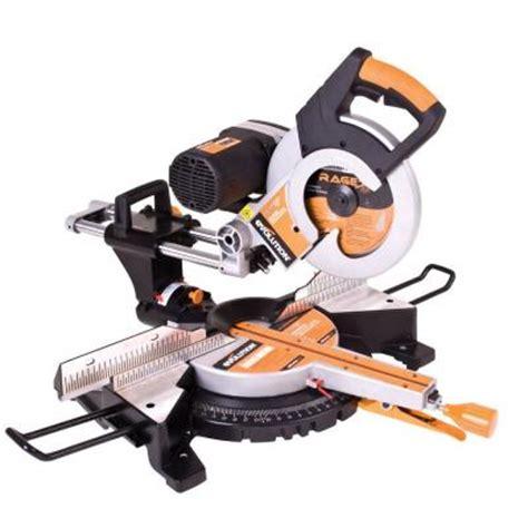 evolution power tools 15 10 in multi purpose