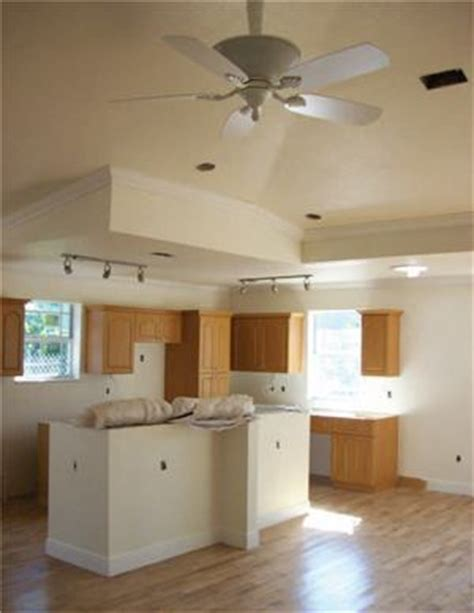 Build An Affordable Home how to build an affordable concrete home concrete