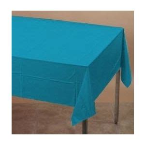 Turquoise Table L Turquoise Table L 28 Images Turquoise Table Just Between Friends Surya Selena Turquoise