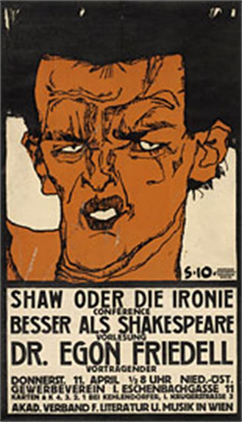 themes in german literature german expressionist writers