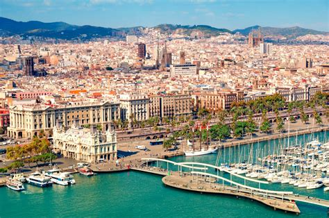 barcelona the best of barcelona for stay travel books the best of barcelona s we are travel