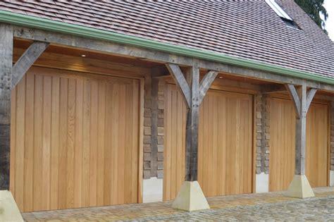 Solid Garage Doors Maryland Garage Wooden Up And Solid Oak Garage Doors Bespoke Driveway Gates And Garage Doors