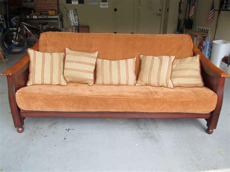 futon austin futon austin home decor