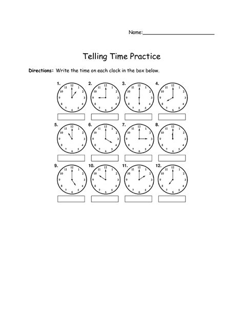 Elapsed Time Worksheets 4th Grade by 14 Best Images Of 3rd Grade Worksheets Clock Time 4th