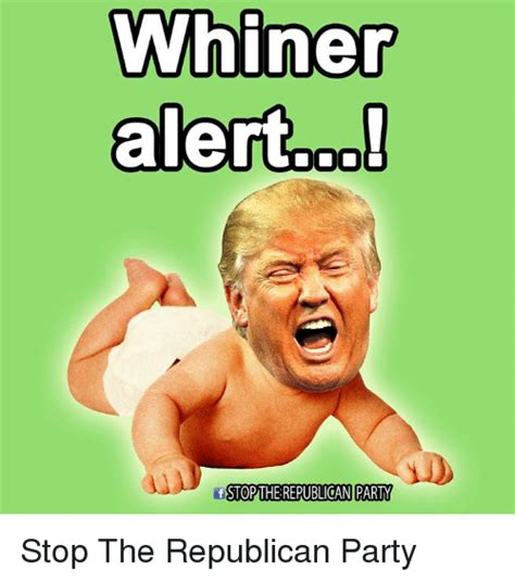 Whiner Meme - whiner meme 28 images meme creator and the award for