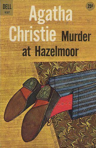 Misteri Sittaford Novel Agatha Christie 17 best images about the sittaford mystery on agatha christie plays and vintage