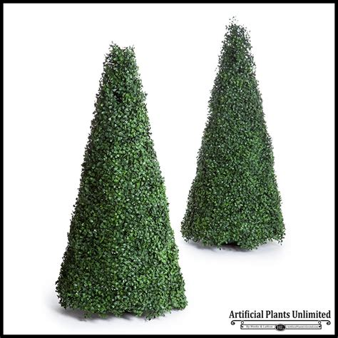 topiary trees artificial outdoor outdoor artificial topiaries topiaries topiary plants