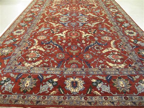 10 x 17 rug 11 10 x 17 9 quot and indo serapi area