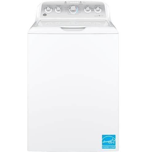 Ausfuhrlicher Lebenslauf Datum ge gtw485asjws washing machine reviews 28 images ge
