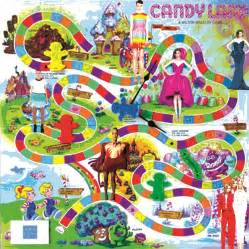 candyland board template candyland board template www imgkid the image