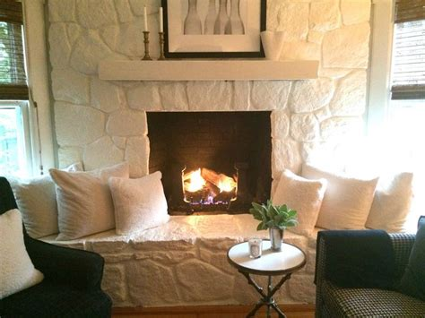 cottage style fireplaces best 25 modern cottage style ideas on modern