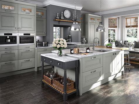 trade kitchen cabinets best 25 gray kitchen cabinets ideas on pinterest grey