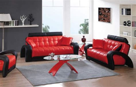 and black sofa 2017 and black leather sofas a striking and luxurious