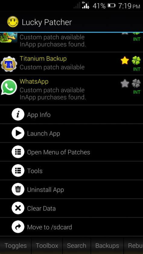 download lucky patcher full version for pc download lucky patcher apk zippyshared