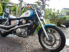 1987 Honda Shadow 1100 Specs 1000 Images About Vt On Honda Shadow Repair