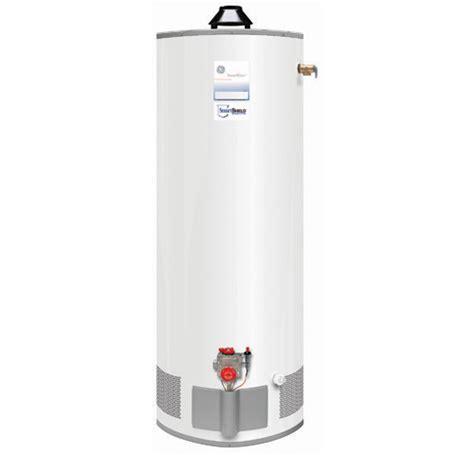 ge water heater gg38t06axk00 pilot light ge smartwater gas water heater gg40s06avg00 ge appliances