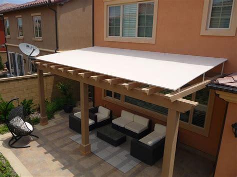 sophisticated wood trellis pergola roofing  wood