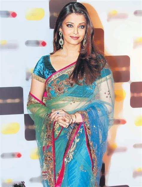 aishwarya rai in designer saree collection5 cutstyle 27 best images about velvet s on pinterest velvet saree