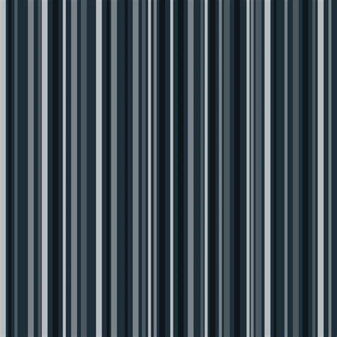 stripe pattern backgrounds vector tiles