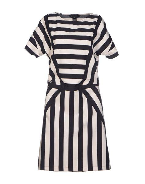 Harga Givenchy Lipstick grosir dresssweater kelle white update daftar harga
