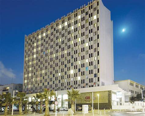 Mba Center Tel Aviv by Grand Hotel In Tel Aviv Hotel Rates Reviews On