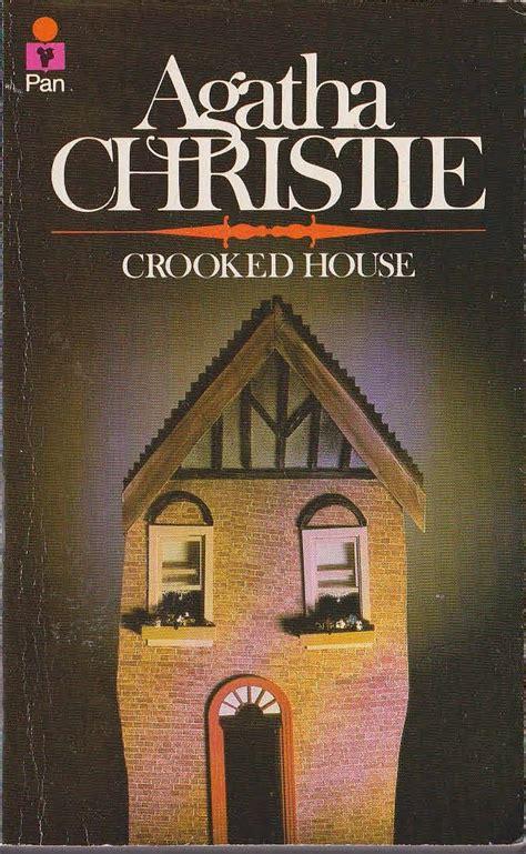the game in the 0714864854 leer crooked house agatha christie facsimile edtn libro de texto para descargar los libros de