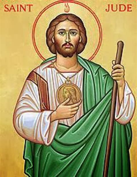 about us st jude st paul s ce primary school st jude the apostle saint jude the apostle church