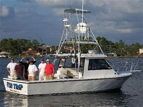 zeke s boat sales 17 best images about fishing boats on pinterest small