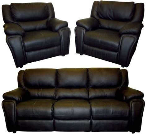 Recliner And Sofa Set by Recliner Sofa Set Manufacturer Inmumbai Maharashtra India