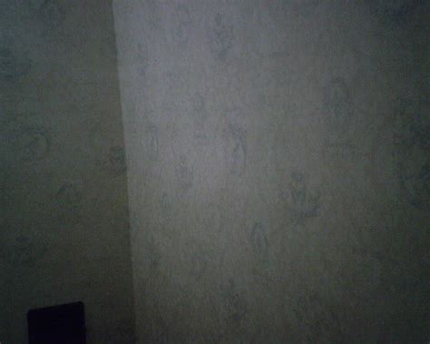 Countertop Wallpaper by New Countertops Patches On Sheetrock New Wallpaper