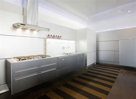 intelligent choices  floating kitchen cabinets