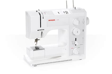 Bernina Quilting Sewing Machines by Design Creatively With Your Sewing Machine Bernina Quality Products Bernina