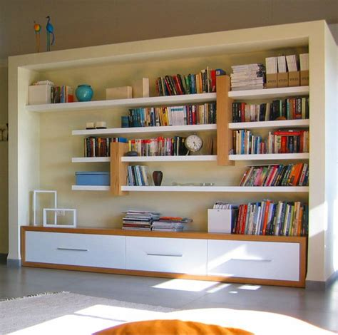 Cabinet Elad Planning by 130 Best Images About Design Drywall On