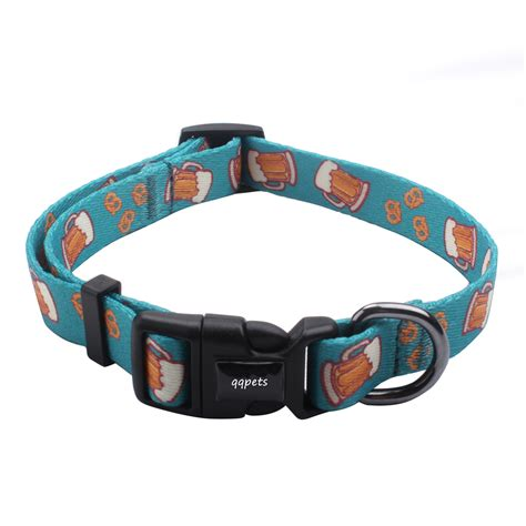 cheap collars puppy collars wholesale cheap puppy collars supplier collars factory qqpets