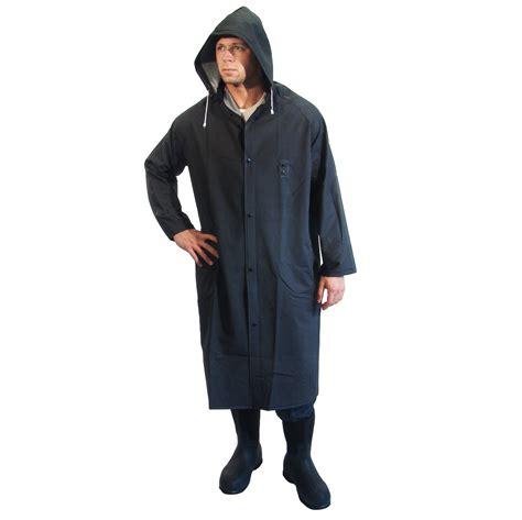 in raincoat river city classic plus raincoat
