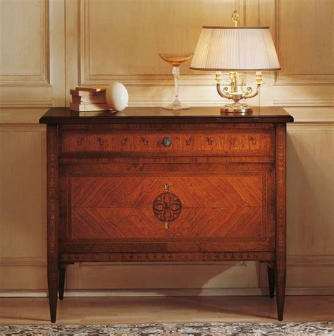 walnut drawers bedroom classic maggiolini bedroom chest of drawers in walnut and